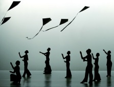 02_wind-shadow----photo-by-liu-chen-hsiang