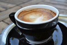 cup-of-coffee-1338376190TdN