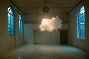 indoorclouds