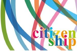 citizenship_button_copy