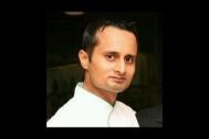 Chef-Vikram